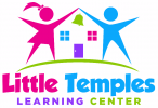Little Temples Childcare Center